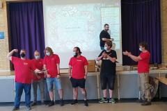 Smadreholdet-vinder-SoR-II