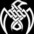 Slaget om Ravneborg logo