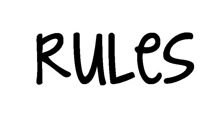 Reglerne