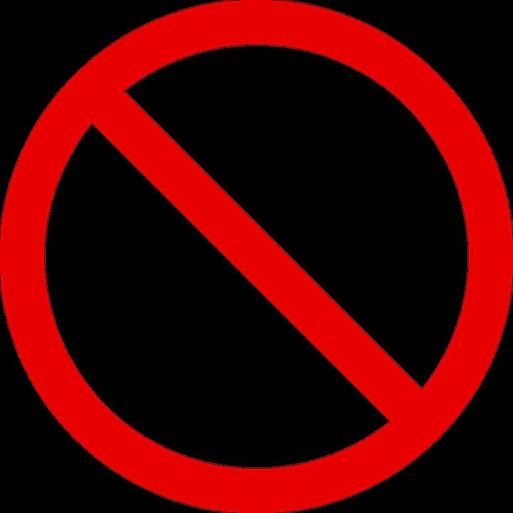 Praktisk information SoR II | Skolen vi spiller på er Røgfri - Rygning skal foregå uden for skolens arealer